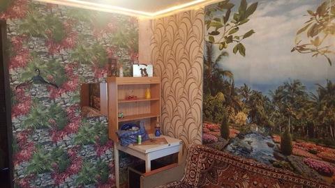 Замечательная комната в г. Воскресенске - Фото 3
