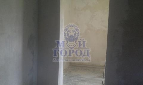 (05254-104). Батайск, продаю 2-комнатную квартиру - Фото 3