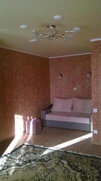 Улица Советская 68; 1-комнатная квартира стоимостью 15000 в месяц . - Фото 2