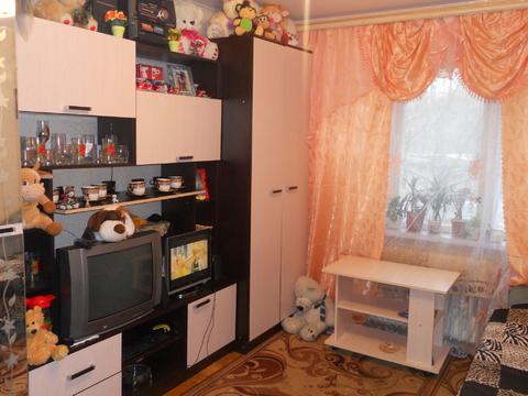 Комната в коммунальной квартире ул. Ленинский проспект, 6/2 - Фото 2