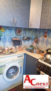 Продажа 2-х квартиры в Ю, З, - Фото 4