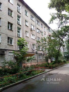 Продажа квартиры, Хабаровск, Ул. Суворова - Фото 2