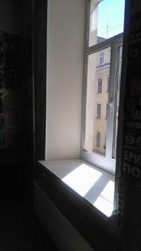 Комната у метро Адмиралтейская - Фото 4