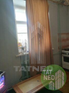 Продажа: Квартира 1-ком. Айдарова 8 - Фото 2