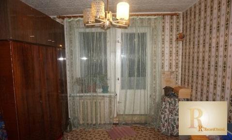Продается 3-к квартира - Фото 4