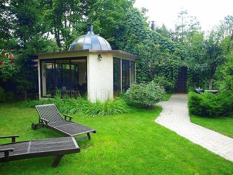 Жилой дом на Мельничном Ручье - Фото 3
