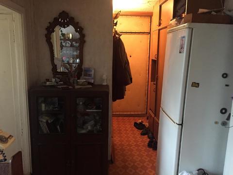 2-х комнатная квартира в р-не Кубинки (Кубинка-10) - Фото 3