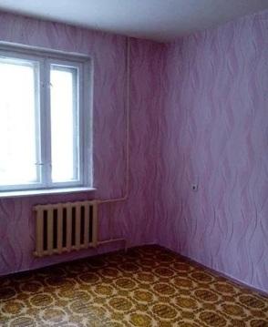 Сдается 2-ая квартира на Верхней Дуброве - Фото 1