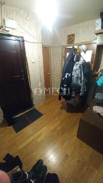 Продажа квартиры, Старопетровский проезд - Фото 4