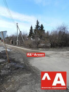 Продажа участка 10 соток под ИЖС на Зеленстрое - Фото 5