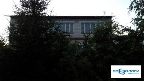 Продажа дома, Демьяново, Подосиновский район, Ул. Спортивная - Фото 4