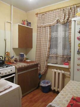 Срочно сдаю комнату в 2х.кв ул Клемента Готвальда дом 19 - Фото 4