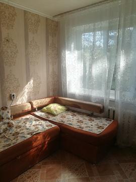 Продам 1-комн. квартиру - Фото 4