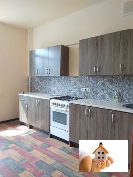 2 комнатная квартира,2 квартал, д 9 - Фото 5