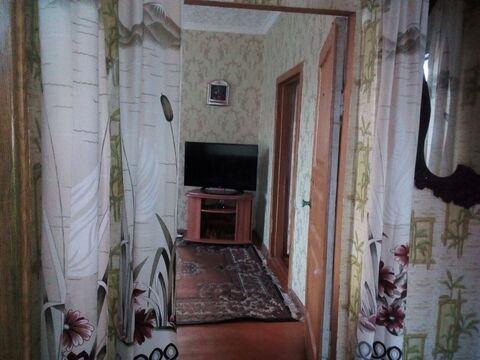 Дом, Новочеркасск, Чапаева площадь, общая 69.00кв.м. - Фото 4