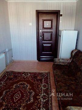 Аренда комнаты, Белгород, Ул. Горького - Фото 2