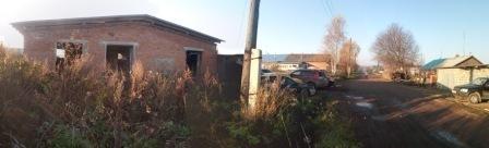 Дом с земельным участком в п.Сылва почти даром - Фото 3