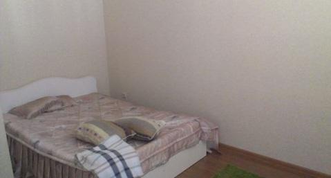 Сдача уютной квартиры - Фото 2