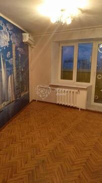 Продажа квартиры, Волжский, Ул. Мира - Фото 4