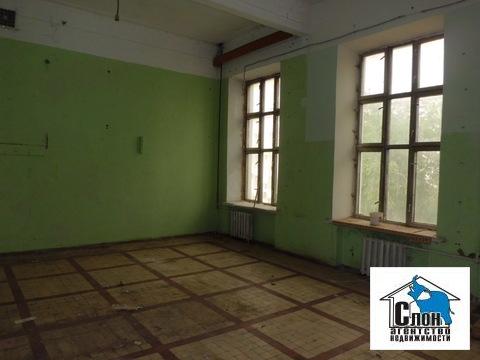 Сдаю помещение 122 м.под производство на Металлурге - Фото 3