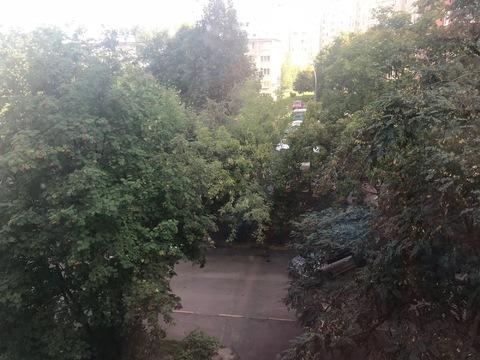 Продам однушку в Новой Москве, Троицк - Фото 2