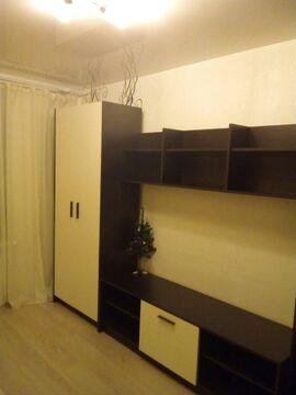 Комната в 5-ти ком. квартире 11 кв.м.Люберцы, Октябрьский пр-кт,290 - Фото 5