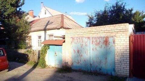 Продажа дома, Воронеж, Ул. Богачева - Фото 2
