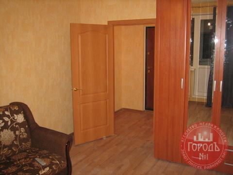 Продаётся квартира - Фото 4
