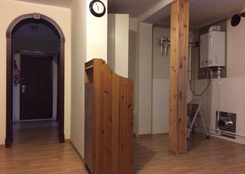 Продается 2х этажный дом 130 кв.м. на участке 10 соток - Фото 5