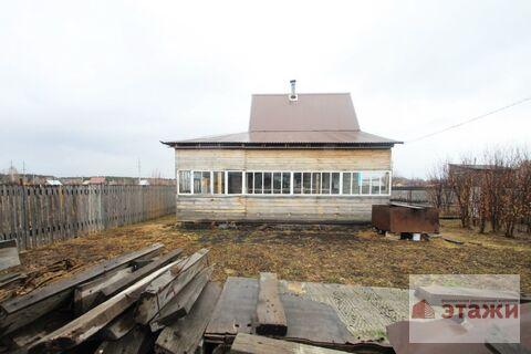 Продам дом на гороховке - Фото 4