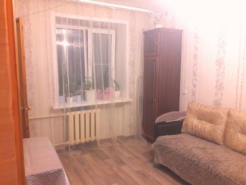 Продажа квартиры, Вологда, Советский пр-кт. - Фото 2