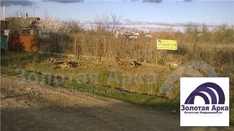 Продажа участка, Мингрельская, Абинский район, Ул. Ленина - Фото 1