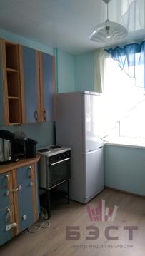 Квартира, Крауля, д.10 - Фото 1