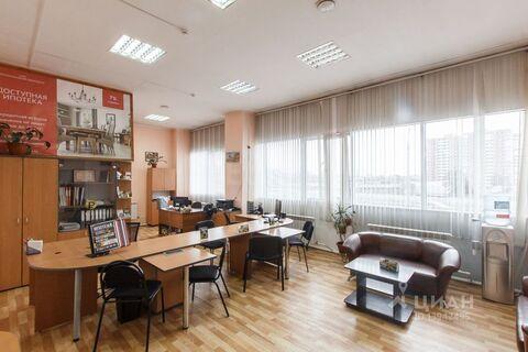 Продажа офиса, Улан-Удэ, Ул. Ключевская - Фото 1