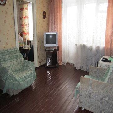 Продаю 2-комнатную квартиру, в г. Алексин, Тульская обл - Фото 3