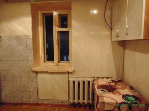2-ком.квартира в хорошем состоянии в г.Киржач - Фото 4