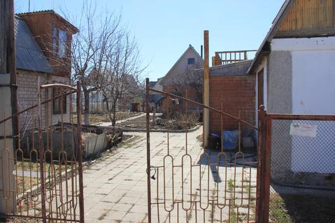 Продам дачу в СНТ Советский район - Фото 2
