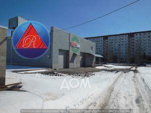 Продажа гаража, Волжский, Ул. Оломоуцкая - Фото 1