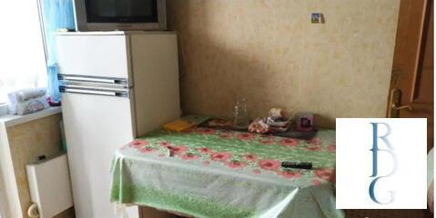 Аренда комнаты, Люберцы, Люберецкий район, Наташинская - Фото 1