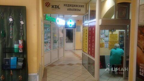 Аренда псн, Щелково, Щелковский район, Ул. Парковая - Фото 1