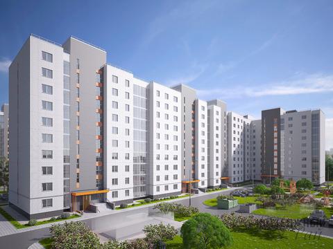 Продажа 1 комнатной квартиры Псковская, 56к1 Великий Новгород - Фото 1