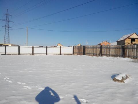 Продажа дома, Засопка, Читинский район, Ингодинская - Фото 2