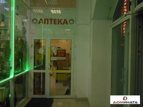 Аренда торгового помещения, м. Удельная, Новоколомяжский проспект д. 4 - Фото 4