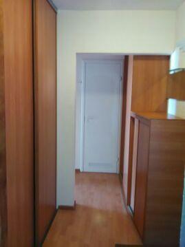 Продам отличную 2х комнатную квартиру - Фото 3