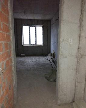 Продается квартира г.Махачкала, ул. Олега Кошевого - Фото 1