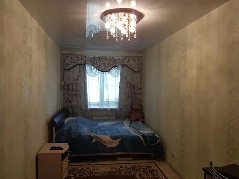Продажа квартиры, Иваново, Ул. Панина - Фото 1