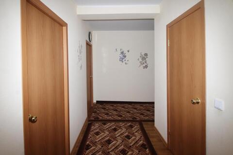 Трехкомнатная квартира в новом доме - Фото 4