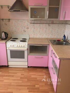 Аренда квартиры посуточно, Челябинск, Ул. Энгельса - Фото 2
