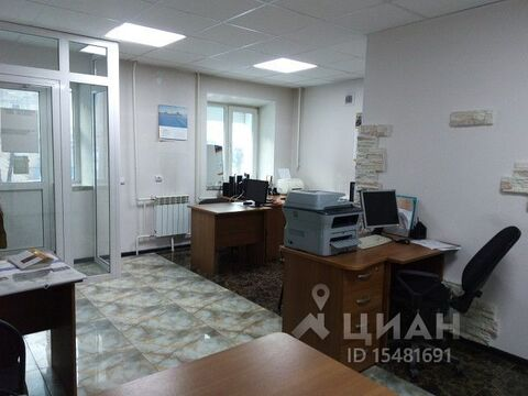 Продажа псн, Чита, Улица Кастринская - Фото 2
