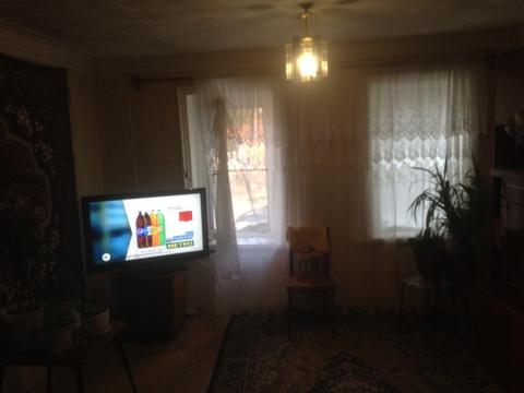 Продаем дом по ул. Куйбышева рядом с Театром оперы и балета - Фото 2